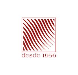 Desde 1956